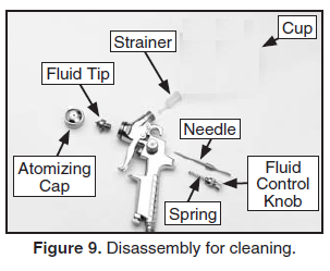 disassembly for cleaning 1.png