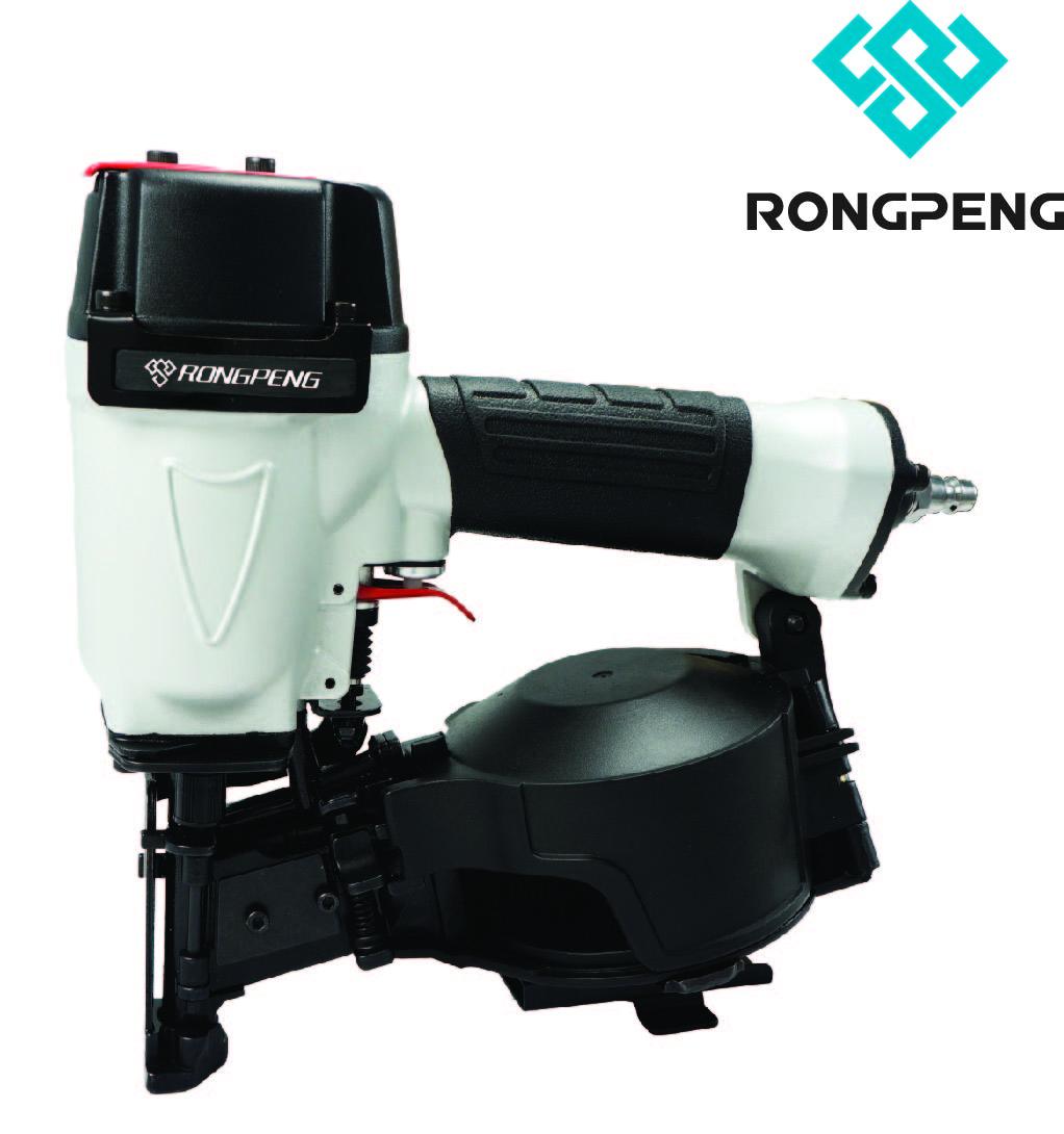 CN45RC.jpg